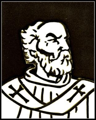 Boniface II